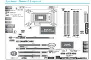 友通LANPARTY DK X48-T2RS主板欧洲版说明书