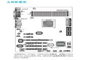 友通INF. NF4 ULTRA 主板简体中文版说明书
