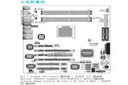友通LANPARTY UT nF4 Ultra-D主板简体中文版说明书