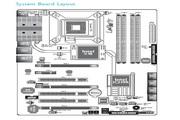 友通LANPARTY LT X48-T2R主板英文版说明书
