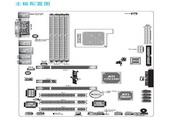 友通INF. CFX3200-M2/G主板简体中文版说明书