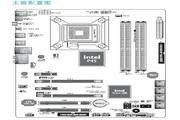 友通LANPARTY DK P45-T2RS PLUS主板简体中文版说明书