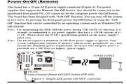 磐英EP-8KRA EP-8KRAI V1.2 主板说明书