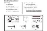 磐英EP-4GEM800 EP-4GEM800I 主板说明书