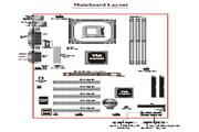 磐英EP-P4X400A/D 主板说明书