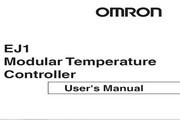 欧姆龙SYSMAC-CPT快速入门手册(英文)说明书