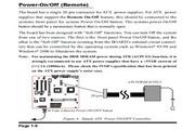EP-4SDM+ 產品手冊说明书