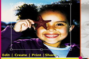 虹软PhotoImpression 5 用户手册说明书