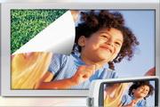 虹软VideoImpression2用户手册说明书