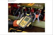 理想800系列电能分析仪806&807手册说明书