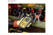 理想800系列电能分析仪手册说明书