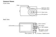 爱国者 DC V1220数码相机说明书