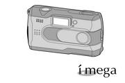 日立 HDC-1数码相机说明书