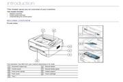 富士施乐Phaser 3155打印机使用说明书