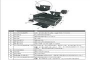 利盟S510 Series型打印机使用说明书