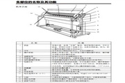 Mimaki JV3-160S打印机说明书