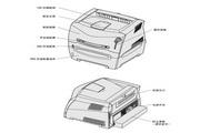 利盟E332n打印机使用说明书