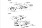 爱普生STYLUS PRO 4550打印机使用说明书