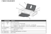 利盟Z845打印机简体使用说明书