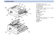 OKI B430打印机使用说明书
