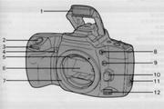 柯尼卡美能达500si数码相机说明书