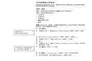 京瓷FS-C5350DN打印机使用说明书
