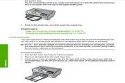 惠普Photosmart D7400打印机使用说明书