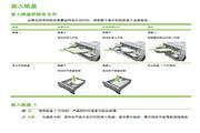 惠普P3015x打印机使用说明书