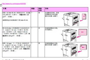 惠普9500HDN激光打印机使用说明书