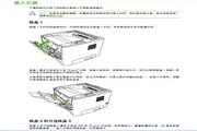 普P2015n打印机使用说明书