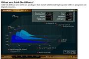 雅马哈Add-On EffectsREV说明书
