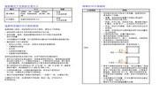 三星CLX-2160激光打印机使用说明书