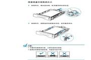 三星ML-1510激光打印机使用说明书
