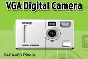 Argus DC2200数码相机说明书