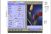 鸿友BearPaw 2400CU Plus扫描仪说明书