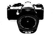 宾得2.8 Lens说明书