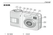 柯达C533_C503数码相机说明书