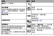 柯达CX7430数码相机说明书