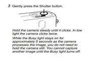 柯达DC20数码相机说明书