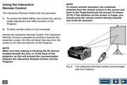 柯达DP800数码相机说明书
