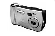 柯达DX3900数码照相机