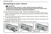 柯达EASYSHARE-ONE 6 MP数码照相机