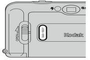 柯达KB10数码照相机