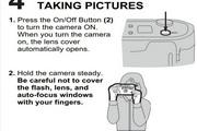 柯达KD60数码照相机