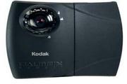 柯达PalmPix m500数码照相机