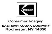 柯达T50数码相机说明书