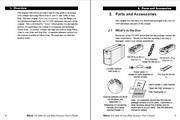 尼康 LS-2000扫描仪说明书