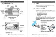 尼康 LS-30扫描仪说明书