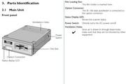 尼康 LS-1000扫描仪说明书