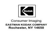 柯达T70数码相机说明书